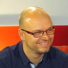 Srdjan Nonic