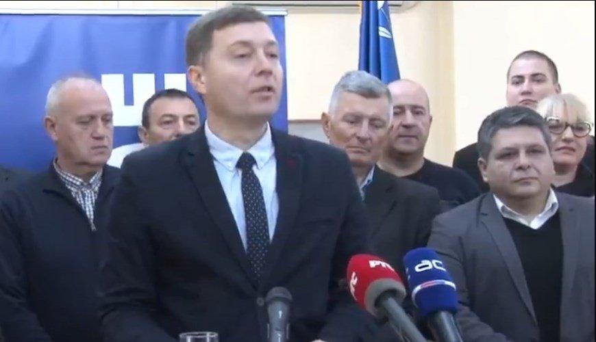Nebojša Zelenović