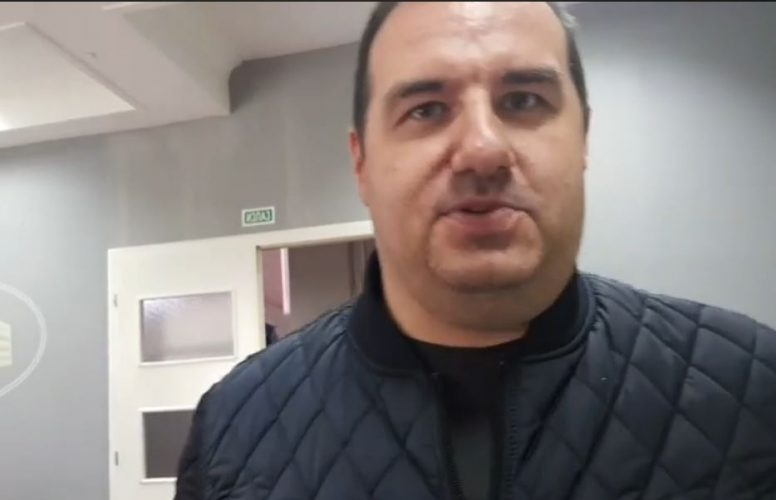 Nenad Stanković